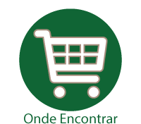 icon_five_cart