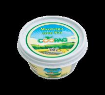 Manteiga Bahia