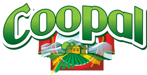coopal