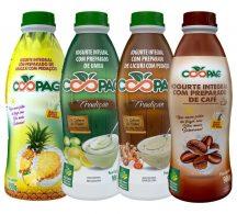 Melhor Iogurte da Bahia